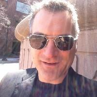 Dale_headshot