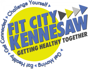 FitCityKennesaw_Logo-300×237