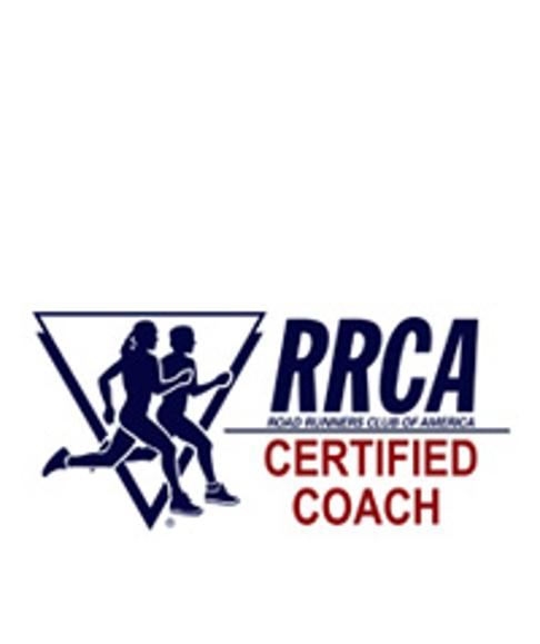 RRCA_Cert_Coach_logo2