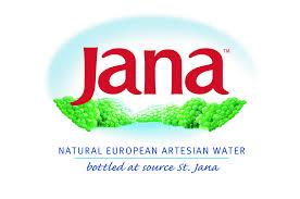 jana-water
