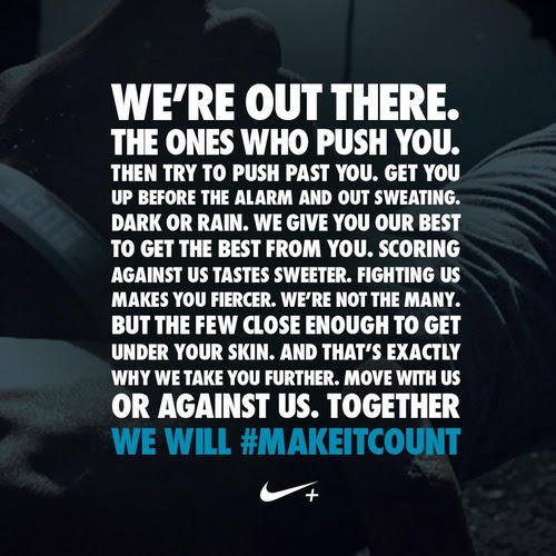 nike-out-there