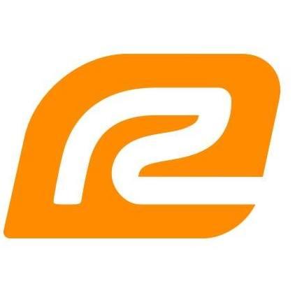 rrsports-logo