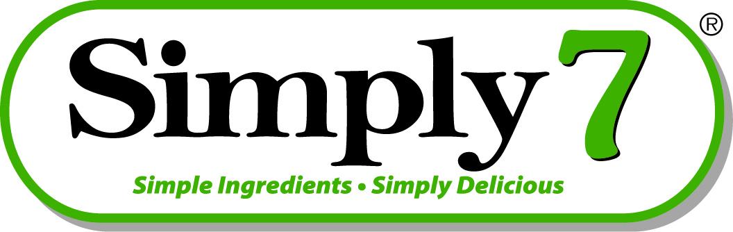simply7