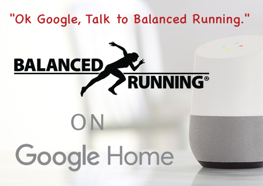 balanced-running-google-home
