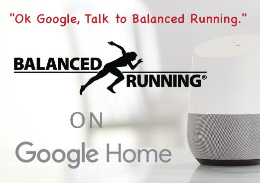 balanced-running-google-home
