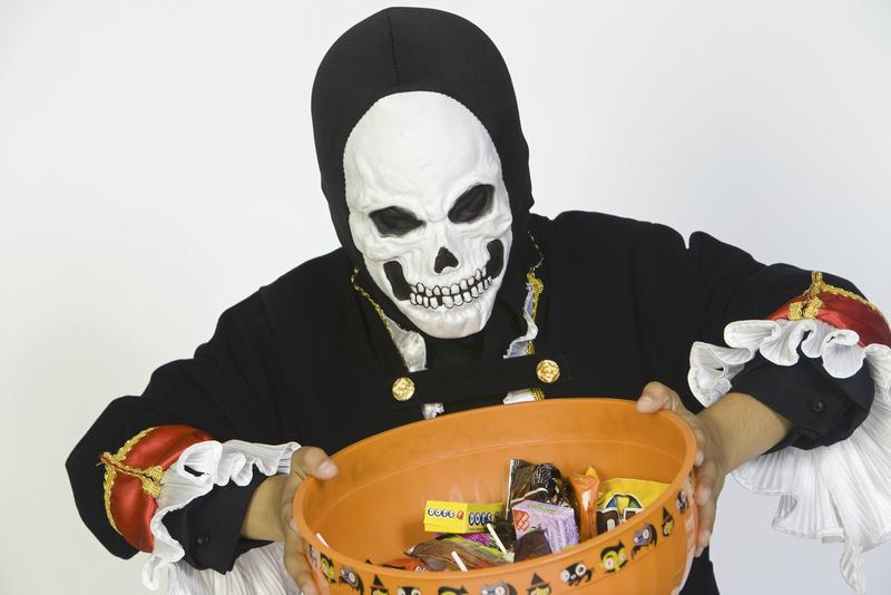 candy-skull