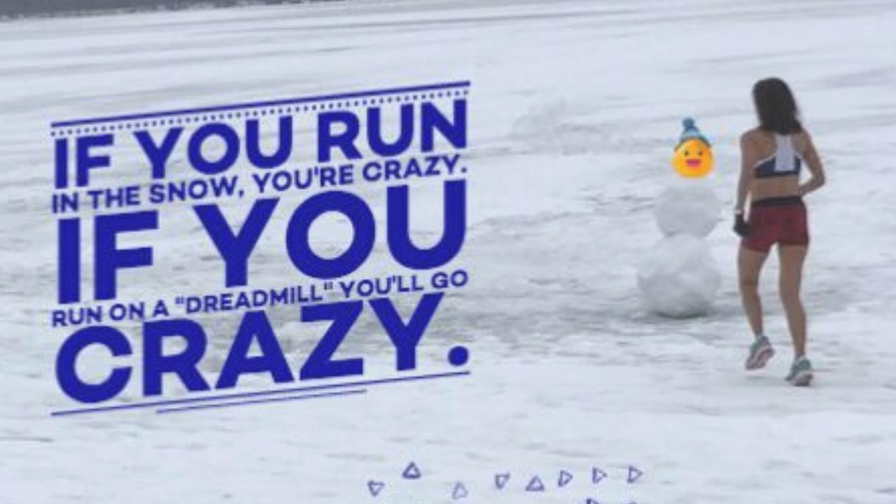 snow-crazy
