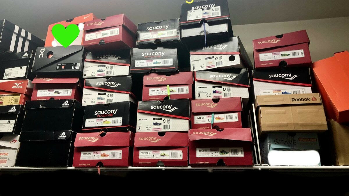 closetofshoeboxes