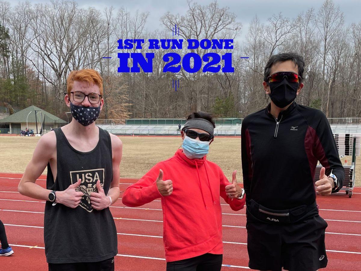 first-run-2021